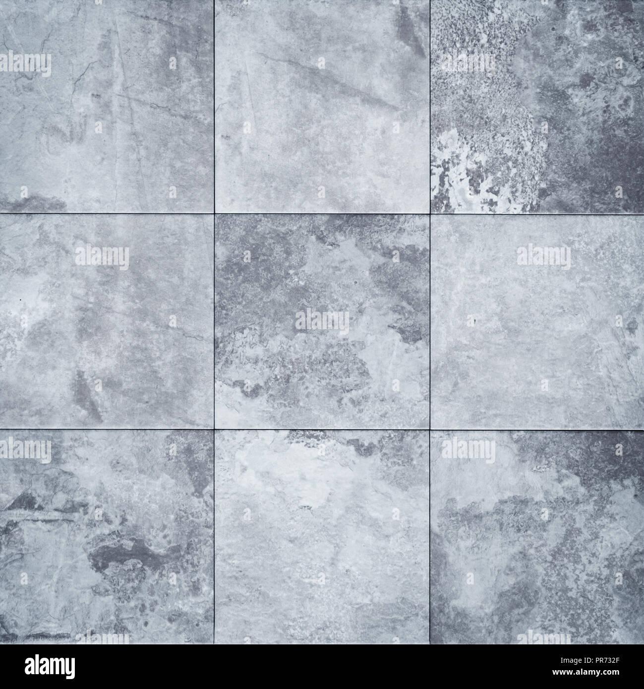 https www alamyimages fr carreau de mosaique de pierre avec texture sol carrele arriere plan image220817591 html