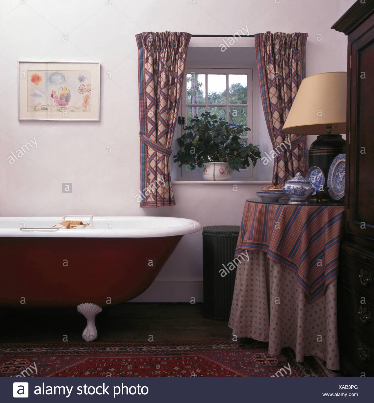 petite fenetre salle de bain bright