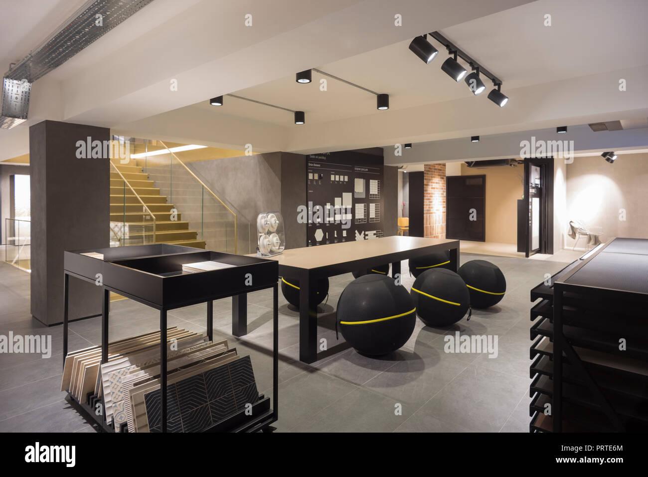 Mobili Materiali E Accessori Per La Casa Interior Design