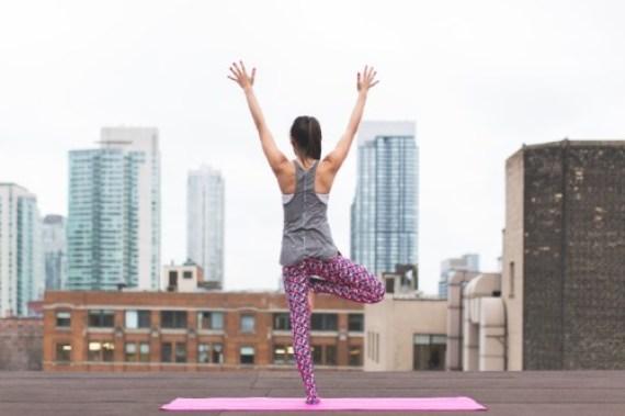 6 benefícios que o exercício físico tem na saúde | Moda & Style