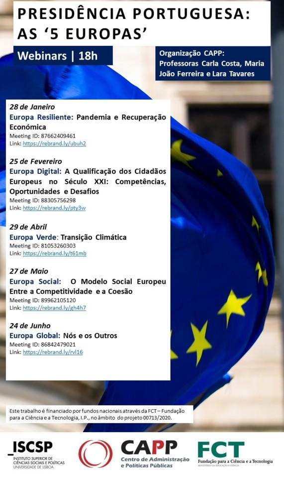 Poster_As5Europas_webinarsCAPP.jpg