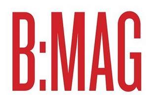 B:Mag