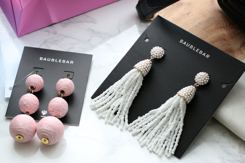 bauble-bar-earrings-tassel-accessory-2