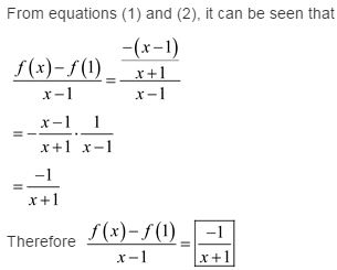 Stewart-Calculus-7e-Solutions-Chapter-1.1-Functions-and-Limits-30E-3
