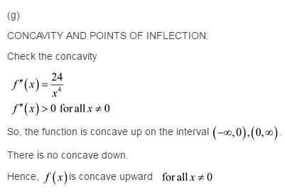 stewart-calculus-7e-solutions-Chapter-3.5-Applications-of-Differentiation-51E-7