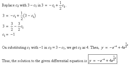 Stewart-Calculus-7e-Solutions-Chapter-17.1-Second-Order-Differential-Equations-20E-3