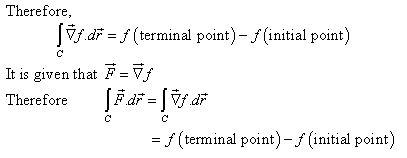 Stewart-Calculus-7e-Solutions-Chapter-16.3-Vector-Calculus-28E-2