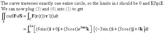 Stewart-Calculus-7e-Solutions-Chapter-16.8-Vector-Calculus-1E-4
