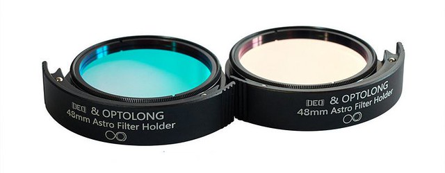 Optolong-Sony-UHC-LPro_1024px__66682.1475082069.1280.1280