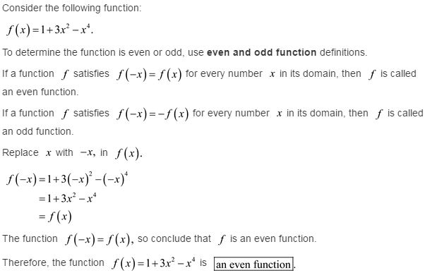 Stewart-Calculus-7e-Solutions-Chapter-1.1-Functions-and-Limits-77E