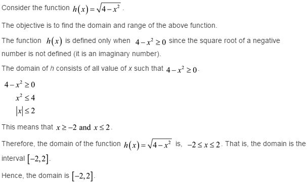 Stewart-Calculus-7e-Solutions-Chapter-1.1-Functions-and-Limits-38E