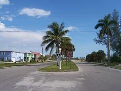 1510 Everglades City