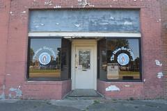 213 The Union Gas Company, Marvell, AR