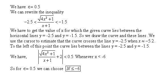 stewart-calculus-7e-solutions-Chapter-3.4-Applications-of-Differentiation-65E-1