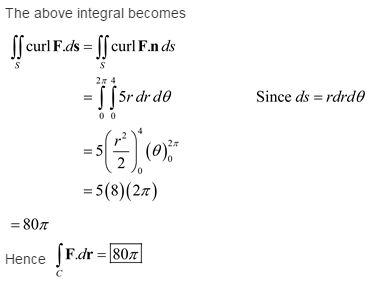 Stewart-Calculus-7e-Solutions-Chapter-16.8-Vector-Calculus-9E-2