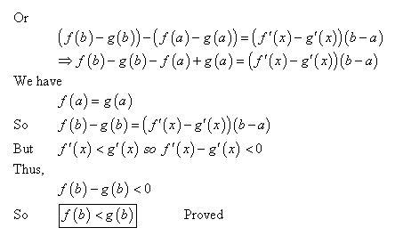 stewart-calculus-7e-solutions-Chapter-3.2-Applications-of-Differentiation-26E-1
