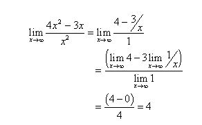 stewart-calculus-7e-solutions-Chapter-3.4-Applications-of-Differentiation-61E-2