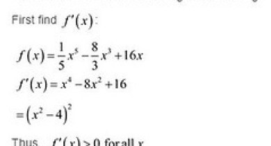 stewart-calculus-7e-solutions-Chapter-3.5-Applications-of-Differentiation-7E-4