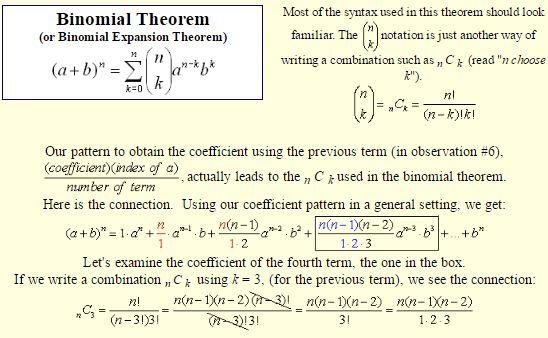 Binomial-Theorem-4