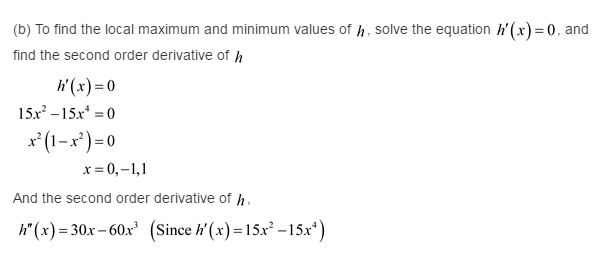 stewart-calculus-7e-solutions-Chapter-3.3-Applications-of-Differentiation-34E-2