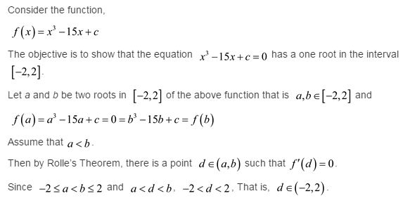 stewart-calculus-7e-solutions-Chapter-3.2-Applications-of-Differentiation-19E