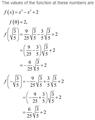 stewart-calculus-7e-solutions-Chapter-3.1-Applications-of-Differentiation-59E-3