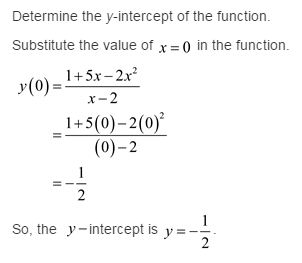 stewart-calculus-7e-solutions-Chapter-3.5-Applications-of-Differentiation-50E-3