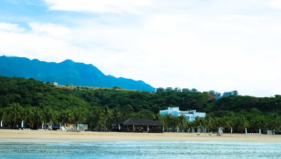 Camaya Coast (3 of 18)