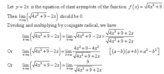 stewart-calculus-7e-solutions-Chapter-3.5-Applications-of-Differentiation-55E-1