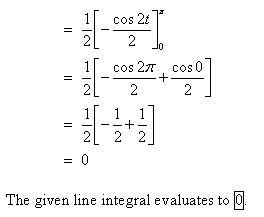 Stewart-Calculus-7e-Solutions-Chapter-16.2-Vector-Calculus-22E-3