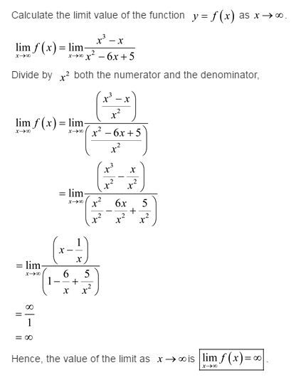 stewart-calculus-7e-solutions-Chapter-3.4-Applications-of-Differentiation-37E-1