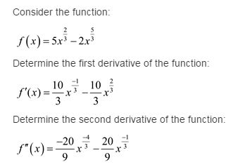 stewart-calculus-7e-solutions-Chapter-3.3-Applications-of-Differentiation-36E-1