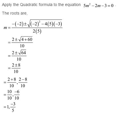 Stewart-Calculus-7e-Solutions-Chapter-17.1-Second-Order-Differential-Equations-15E-1