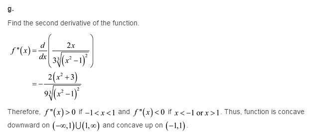 stewart-calculus-7e-solutions-Chapter-3.5-Applications-of-Differentiation-31E-7