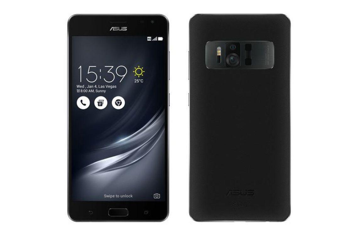 Asus-Zenfone-AR