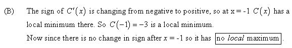 stewart-calculus-7e-solutions-Chapter-3.3-Applications-of-Differentiation-37E-2