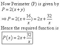 Stewart-Calculus-7e-Solutions-Chapter-1.1-Functions-and-Limits-58E-1