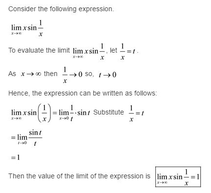stewart-calculus-7e-solutions-Chapter-3.4-Applications-of-Differentiation-29E