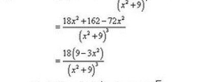 stewart-calculus-7e-solutions-Chapter-3.5-Applications-of-Differentiation-14E-6