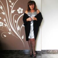 Miss frenchy xxl