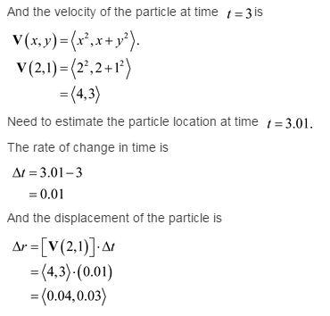 Stewart-Calculus-7e-Solutions-Chapter-16.1-Vector-Calculus-33E-1