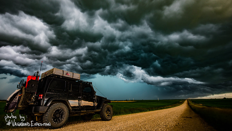 storm chase DSC_1935