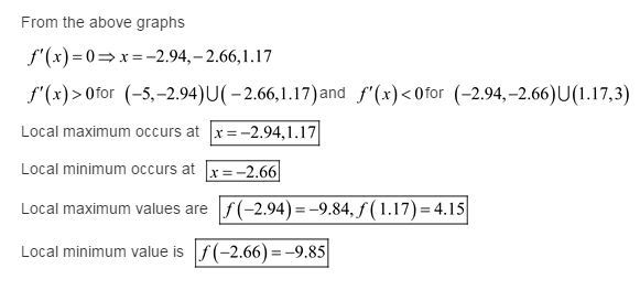 stewart-calculus-7e-solutions-Chapter-3.6-Applications-of-Differentiation-6E-2