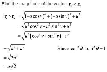Stewart-Calculus-7e-Solutions-Chapter-16.7-Vector-Calculus-6E-4