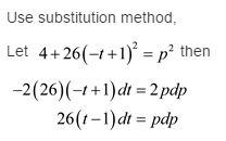 Stewart-Calculus-7e-Solutions-Chapter-16.2-Vector-Calculus-42E-4