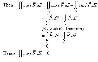 Stewart-Calculus-7e-Solutions-Chapter-16.8-Vector-Calculus-19E-1