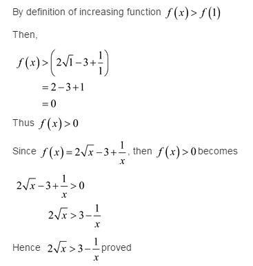 stewart-calculus-7e-solutions-Chapter-3.3-Applications-of-Differentiation-62E-1