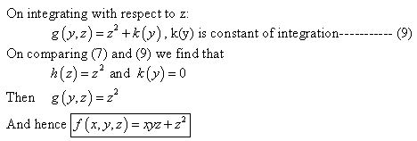 Stewart-Calculus-7e-Solutions-Chapter-16.3-Vector-Calculus-15E-4