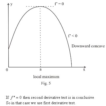 stewart-calculus-7e-solutions-Chapter-3.3-Applications-of-Differentiation-4E-7