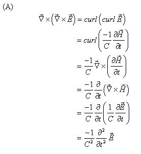 Stewart-Calculus-7e-Solutions-Chapter-16.5-Vector-Calculus-38E-1